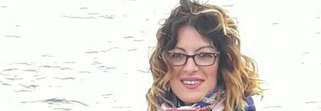 Stefania Barral, sbalzata nel torrente dopo l'incidente in moto: il corpo trovato dopo due settimane