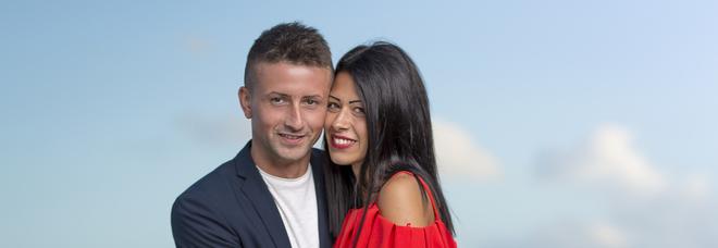 Temptation Island: ecco chi sono Valentina De Biasi e Oronzo Carinola