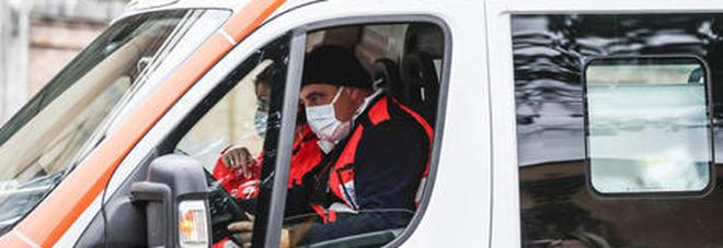 """Coronavirus, """"isolamento"""" per abitanti di Codogno, Castiglione d'Adda e Casalpusterlengo: «Restate in casa»"""