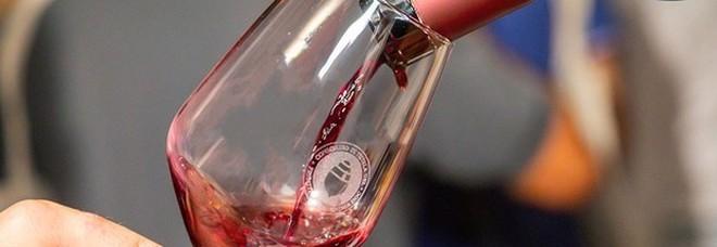 Dazi, dal vino ai biscotti: per l'Italia a rischio tre miliardi di export