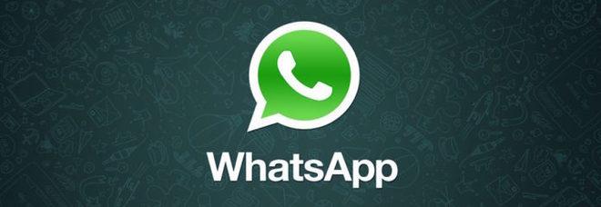 WhatsApp, addio a spam e phishing? La nuova funzione segnalerà i link sospetti