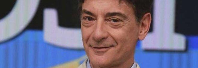Oroscopo di Paolo Fox del week end di Paolo Fox: Ariete bene in amore, Leone sottotono