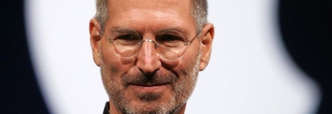 Chiamano marchio «Steve Jobs», azienda vince causa contro Apple