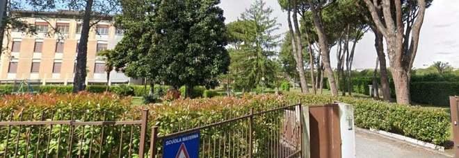 Maltrattamenti all'asilo delle Francescane, suora arrestata: schiaffi e insulti ai bimbi