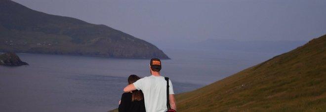 «Cercasi coppia di guardiani»: l'offerta dell'isola irlandese di Great Blasket fa il pieno di candidature