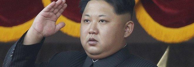 Terremoto, scossa di 5.3: test nucleare della Corea del Nord