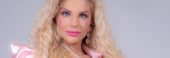 Francesca Cipriani scoppia a piangere al Gf Vip: «Ho bisogno di uno psicologo, mi sento male...». Intervengono gli altri