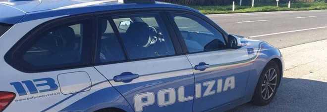 Roma, preso a sprangate per una sigaretta: arrestato uno degli aggressori
