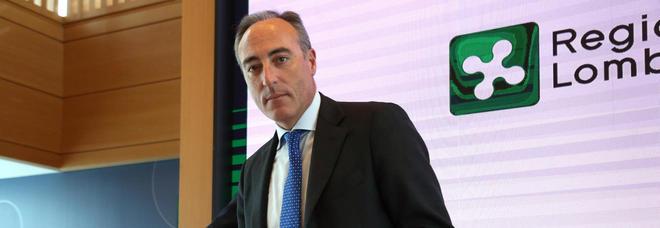 Coronavirus in Italia, l'assessore Gallera: «Ecco cosa deve fare chi avverte i sintomi». Le sei regole del Ministero