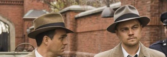 Borsalino fallisce: i cappelli della fabbrica made in Italy hanno fatto la storia del cinema