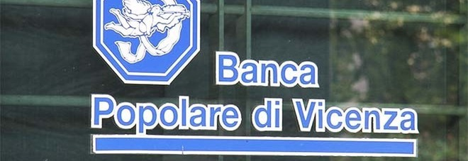 Crac della Popolare di Vicenza, la lista dei cento grandi debitori