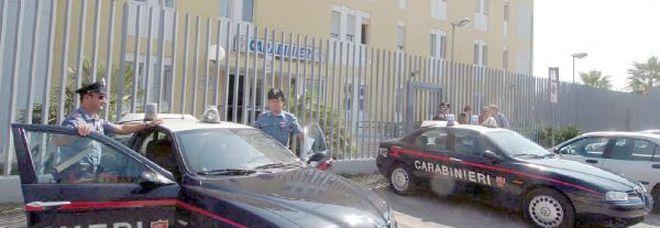 Minorenne aggredito, individuato l'autore: i carabinieri escludono implicazioni razziali