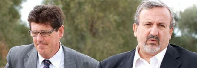 Pd Puglia, Lacarra: «La scissione ha pesato ma non è che Leu stia andando bene»