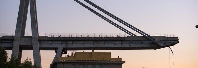 Ponte crollato, Di Maio: «A me Benetton non pagava le campagne elettorali». Renzi: «Sciacallo»