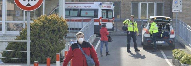 Coronavirus in Italia, tutto ciò che sappiamo. Spallanzani: «Il ricercatore italiano è guarito»