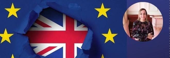 Brexit, tutto quello che c'è da sapere per gli italiani: come fare per andare in Inghilterra o rimanerci