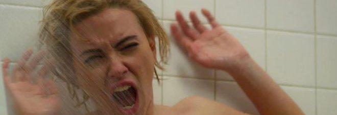 Meglio la doccia la sera o la mattina? Ecco cosa consigliano gli scienziati