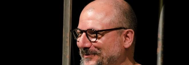 Latella prepara Tasso a Esanatoglia: «Aminta è un'opera attualissima»