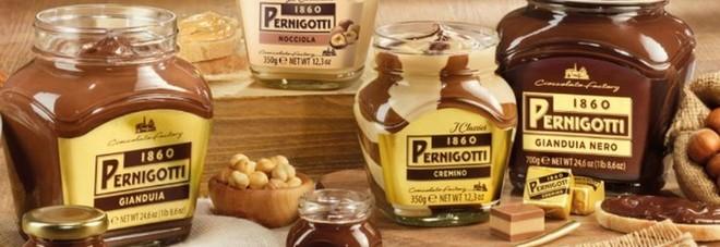 Pernigotti, la fabbrica di cioccolato resterà in Italia