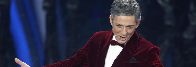 """Pagelle quarta serata Sanremo 2020: i voti al Festival di Amadeus. Il """"Bugo nero del Festival"""" prende un bel 10"""