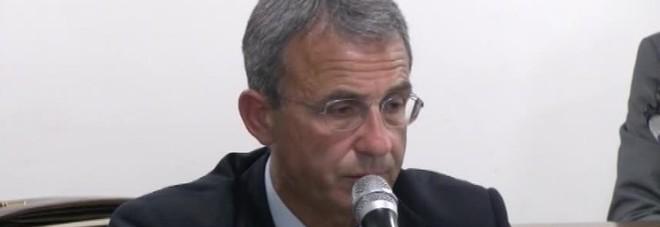 Tap, Costa: «Entro giovedì la visione del dossier del sindaco. Poi da Conte»