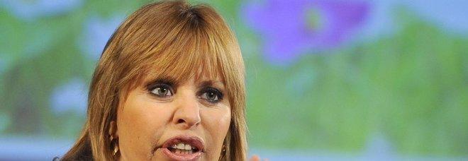 Strage a Strasburgo, Alessandra Mussolini bloccata in un ristorante: «Siamo stati blindati nel locale»