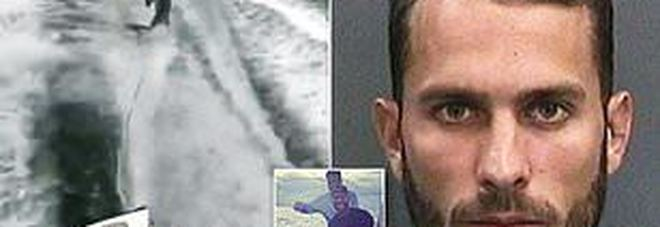 Torturano squalo a morte e diffondono il video con la loro esultanza: condannati due pescatori