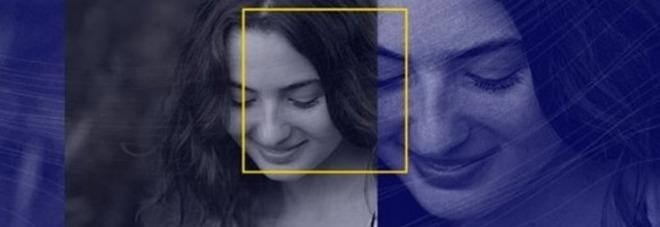 Sanremo 2020, la pagina Instagram annuncia la vittoria di Tecla nelle