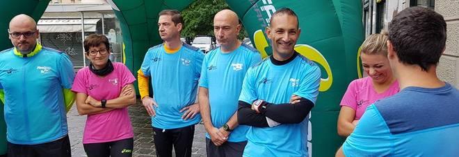 Torna Five Steps To Run, il corso organizzato da Affari&sport
