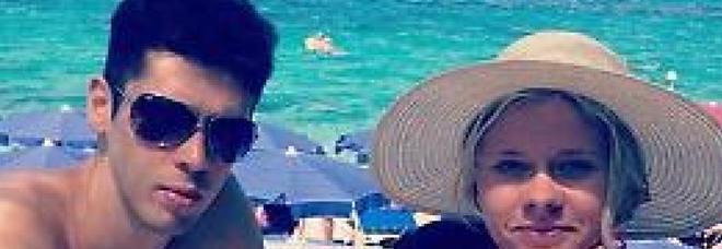 Omicidio Sacchi, donna arrestata per droga: in casa aveva documenti falsi intestati a De Propris