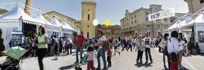 Trieste batte l'Olanda: sarà capitale europea della Scienza