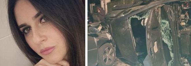 Incidente a Reggio Calabria, Chiara muore a 27 anni: la ragazza stava rientrando a casa dopo una giornata di lavoro
