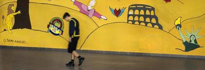 Bimbi più poveri in Friuli-VG: uno  su 10 abbandona presto la scuola