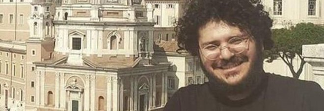 Egitto, la famiglia dello studente Patrick Zaky: «Torturato con scosse elettriche, gli chiedevano di Regeni»