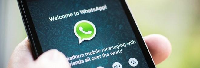 Whatsapp, ritorno al passato nel prossimo aggiornamento. Ecco cosa cambia, per la felicità degli utenti...