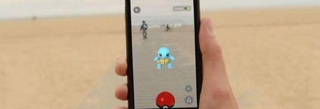 Pokemon Go, il successo planetario può rivoluzionare anche il marketing