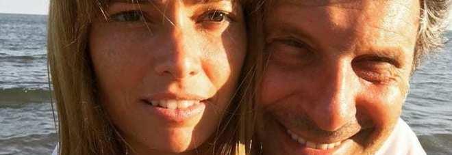 Carlotta Mantovan pronta al debutto in Rai, ecco cosa farà la moglie di Fabrizio Frizzi