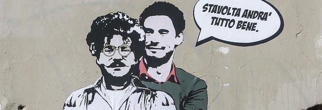 Egitto, la famiglia di Patrick Zaky: «Torturato per 17 ore, aiutateci a farlo liberare»