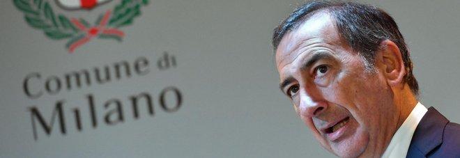 Expo, il sindaco di Milano Sala accusato di concorso in abuso d'ufficio