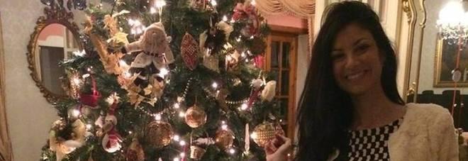 «Video hot in rete, nessun colpevole per il suicidio di Tiziana»