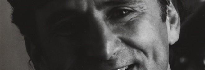 Le due vite di Alex Zanardi, dalla Formula 1 alle paralimpiadi