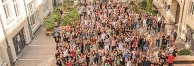 """Idealo presenta le """"borse di studio per precursori"""": 90.000 euro per giovani talenti fuori dal comune"""