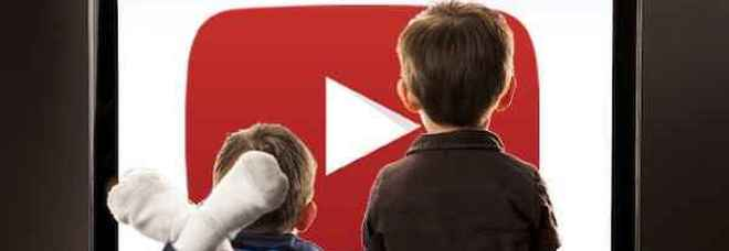 Youtube viola privacy bambini, verso multa da 200 milioni a Google