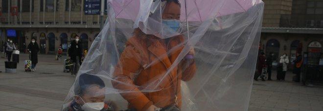 Coronavirus, dall'incubazione ai primi test: ecco le cose da sapere