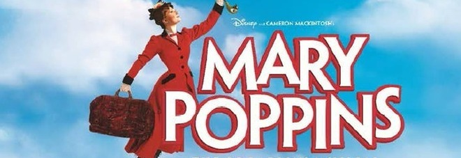 Mary Poppins a Milano, spettacolo annullato senza rimborso. Ira Codacons: «Pronto esposto in procura per truffa». TicketOne: «Nessuna responsabilità»