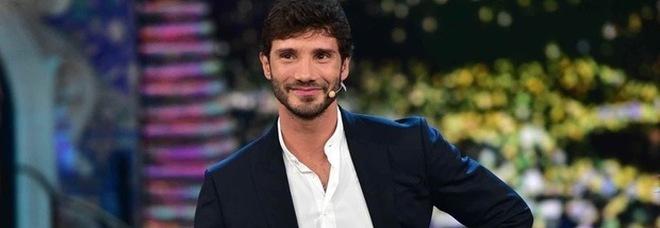 Stefano De Martino, da ballerino a conduttore con tre programmi in prima serata: «Ho superato tanti pregiudizi»