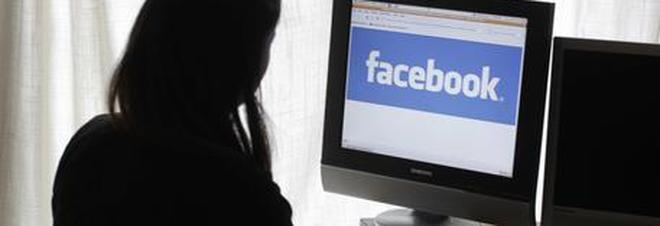 Insulti, mossa di Facebook:  «È libertà di espressione»