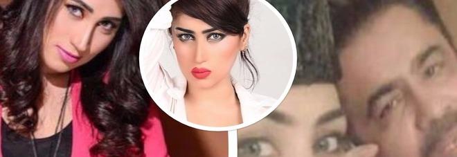 Modella strangolata dal fratello, il religioso musulmano che aveva chiesto di sposarla torna libero