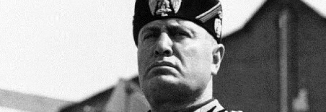 Mantova ripudia Mussolini, cittadinanza onoraria revocata dopo 94 anni