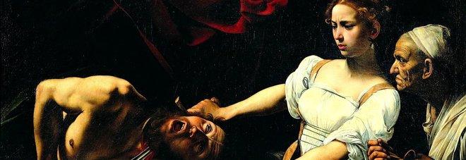 Caravaggio, nuove sale aperte agli Uffizi di Firenze. Domani ingresso gratuito